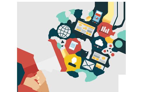 Các công cụ Marketing hiệu quả